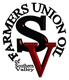 Farmers Union Oil of Southern Valley